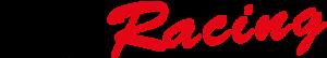 LogoMP simple