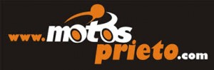 Motos Prieto